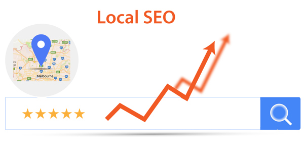 local seo services for restoration companies
