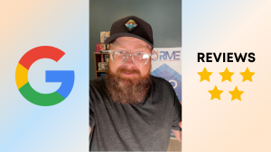 google review for restoration companies